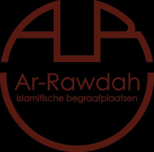 Ar-Rawdah